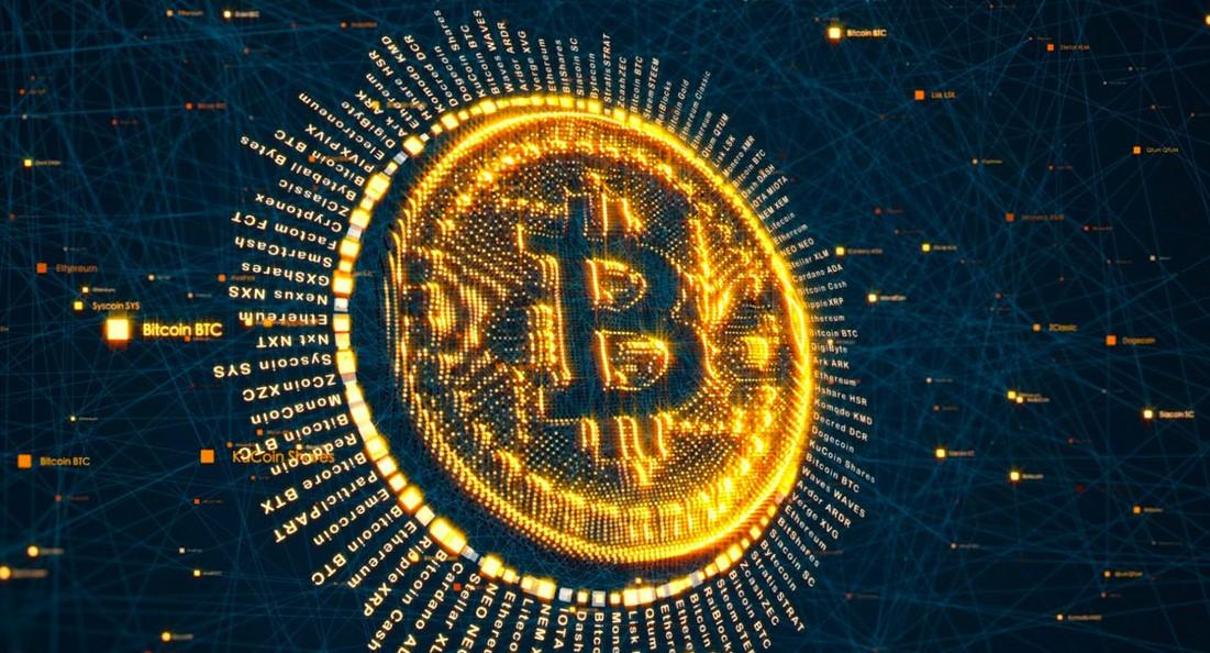 bitcoin ile bahis nasil yapilir