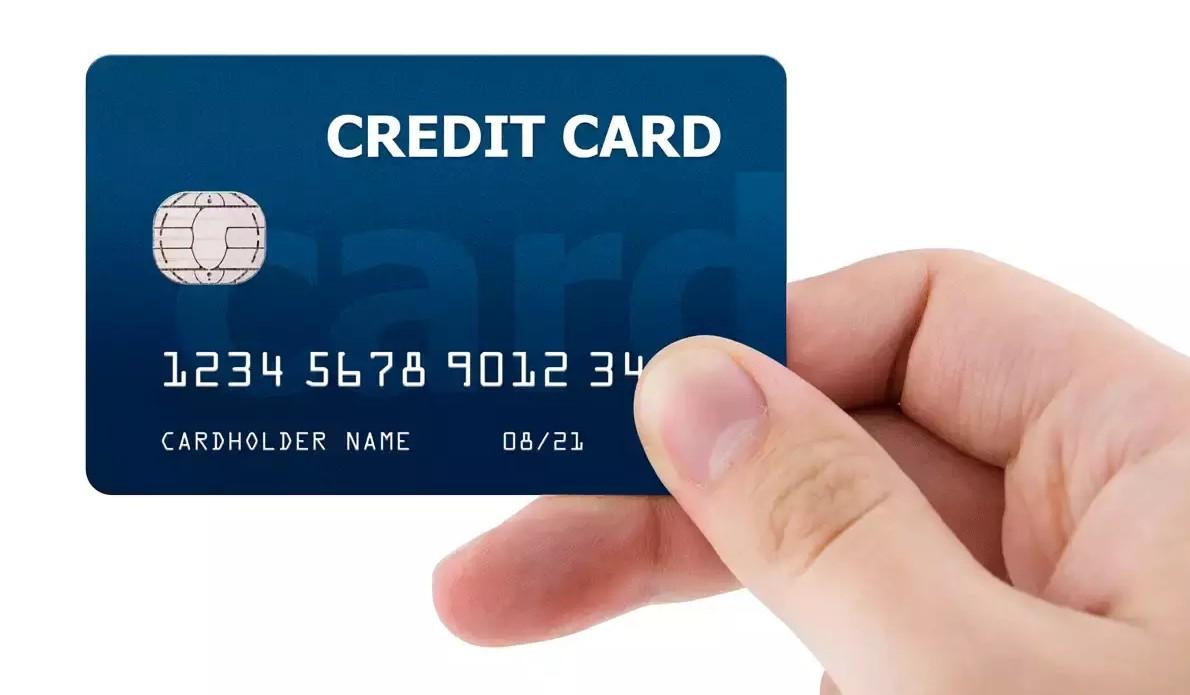 kredi karti ile bahis nasil oynanir
